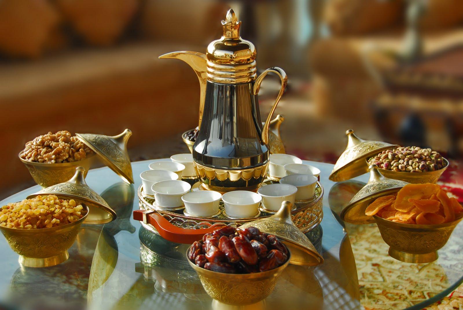 نکات تغذیه در ماه رمضان
