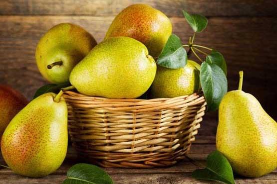 .jpg - میوه های دارای قند بالا: مراقب قند زیاد میوه ها باشید!