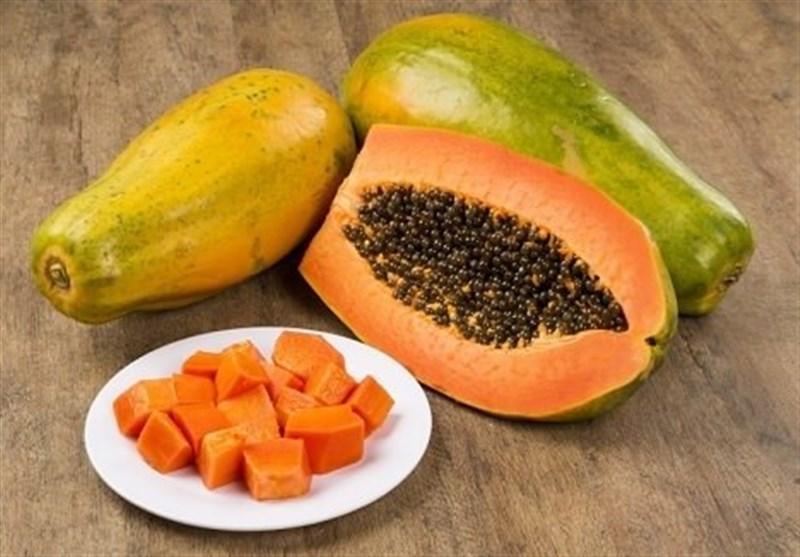 1399073010592339021478634 - میوه هایی با قند بالا: مراقب قند زیاد میوه ها باشید!