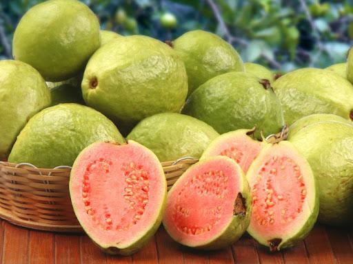 ناشناس 1 - میوه هایی با قند بالا: مراقب قند زیاد میوه ها باشید!